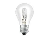SLI • STANDARD CLAIRE A55 Classe ECO 28W 230V E27-lampes-halogenes-classe-eco