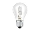 SLI • STANDARD CLAIRE A55 Classe ECO 52W 230V E27-lampes-halogenes-classe-eco