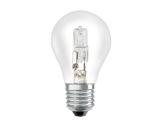 SLI • STANDARD CLAIRE A55 Classe ECO 70W 230V E27-lampes-halogenes-classe-eco