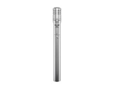 SHURE • Micro instruments SM81LC électrostatique cardioïde-micros