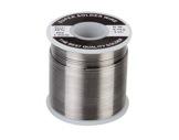Soudure • 500g Ø 0,8mm avec plomb & âme décapante-soudage