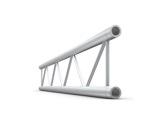 QUICKTRUSS • Duo M290 Echelle 2.50m + kit de jonction-structure-machinerie