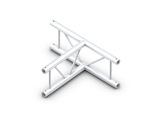 QUICKTRUSS • Duo M290 Té vertical 3 directions + kit de jonction-structure-machinerie