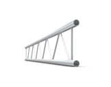 QUICKTRUSS • Duo M222 Echelle 0.50m + kit de jonction-structure-machinerie