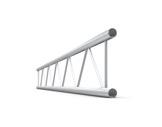 QUICKTRUSS • Duo M222 Echelle 1.00m + kit de jonction-structure-machinerie