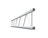QUICKTRUSS • Duo M222 Echelle 2.00m + kit de jonction-structure-machinerie