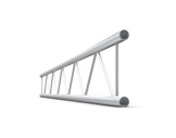 Structure échelle 2 m - Duo M222 QUICKTRUSS-structure-machinerie