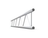 QUICKTRUSS • Duo M222 Echelle 2.50m + kit de jonction-structure-machinerie