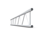 Structure échelle 2.50 m - Duo M222 QUICKTRUSS-structure--machinerie