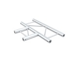 Structure échelle té horizontal 3 directions - Duo M222 QUICKTRUSS-structure-machinerie
