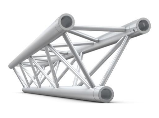 Structure trio poutre 0.29 m - M290 QUICKTRUSS