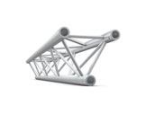 QUICKTRUSS • Trio M290 Poutre 1.50m + kit de jonction-structure-machinerie