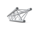 QUICKTRUSS • Trio M290 Poutre 2.00m + kit de jonction