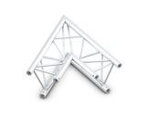 QUICKTRUSS • Trio M290 Angle 60° + kit de jonction-structure-machinerie