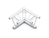 QUICKTRUSS • Trio M290 Angle 90° + kit de jonction-structure-machinerie