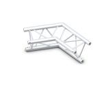 QUICKTRUSS • Trio M290 Angle 120° + kit de jonction-structure-machinerie