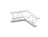 Structure trio angle 120° - M290 QUICKTRUSS-structure--machinerie
