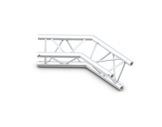 QUICKTRUSS • Trio M290 Angle 135° + kit de jonction-structure-machinerie