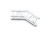 Structure trio angle 135° - M290 QUICKTRUSS-structure-machinerie