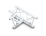 Structure trio té horizontal 3 directions - M290 QUICKTRUSS-structure-machinerie
