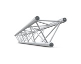 Structure trio poutre 0.29 m - M222 QUICKTRUSS-structure-machinerie