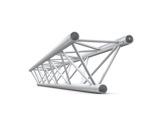 QUICKTRUSS • Trio M222 Poutre 0.50m + kit de jonction-structure-machinerie