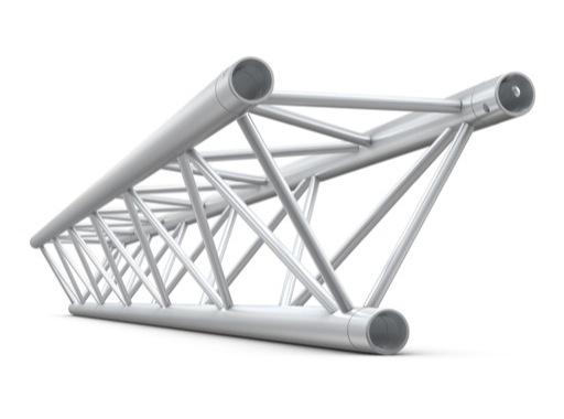 Structure trio poutre 1 m - M222 QUICKTRUSS