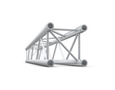 Structure quatro poutre série lourde 2.50 m - M290 QUICKTRUSS-quatro