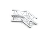 QUICKTRUSS • Quatro M290 Angle 135° série lourde + kit de jonction-structure-machinerie