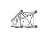 QUICKTRUSS • Quatro M290 Poutre 0.50m + kit de jonction-structure-machinerie