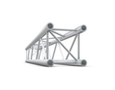 Structure quatro poutre 2 m - M290 QUICKTRUSS
