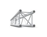 Structure quatro poutre 2.50 m - M290 QUICKTRUSS-quatro