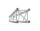 QUICKTRUSS • Quatro M290 Poutre 3.00m + kit de jonction-structure-machinerie