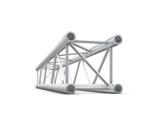 Structure quatro poutre 3 m - M290 QUICKTRUSS-quatro