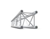 QUICKTRUSS • Quatro M290 Poutre 4.00m + kit de jonction-structure-machinerie