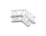 Structure quatro angle 120° - M290 QUICKTRUSS-structure-machinerie