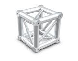 Structure quatro multicube 6 directions (sans connecteurs) - M290 QUICKTRUSS-structure-machinerie