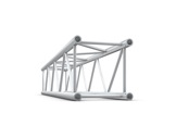 QUICKTRUSS • Quatro M390 Poutre 0.50m + kit de jonction-structure-machinerie