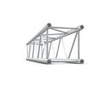 QUICKTRUSS • Quatro M390 Poutre 2.00m + kit de jonction-structure-machinerie