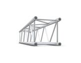 QUICKTRUSS • Quatro M390 Poutre 2.50m + kit de jonction-structure-machinerie