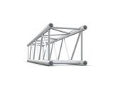 QUICKTRUSS • Quatro M390 Poutre 3.00m + kit de jonction-structure-machinerie