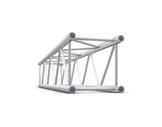 QUICKTRUSS • Quatro M390 Poutre 4.00m + kit de jonction-structure-machinerie