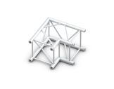 Structure quatro angle 90° - M390 QUICKTRUSS-quatro