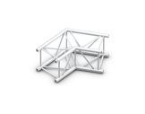 Structure quatro angle 120° - M390 QUICKTRUSS-structure-machinerie