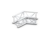 QUICKTRUSS • Quatro M390 Angle 135° + kit de jonction-structure-machinerie