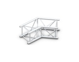 Structure quatro angle 135° - M390 QUICKTRUSS-structure-machinerie
