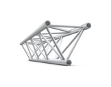 Structure trio poutre 2 m - M390 QUICKTRUSS-structure-machinerie