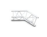 QUICKTRUSS • Trio M390 Angle 135° + kit de jonction-structure-machinerie