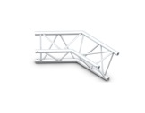 Structure trio angle 135° - M390 QUICKTRUSS-structure-machinerie