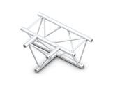 QUICKTRUSS • Trio M390 Té horizontal 3 directions + kit de jonction-structure-machinerie